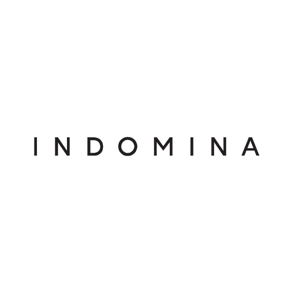 Indomina