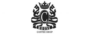 C-House Coffee Shop