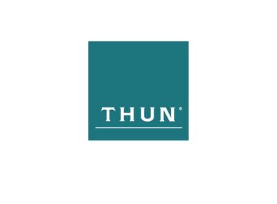 Thun Shop