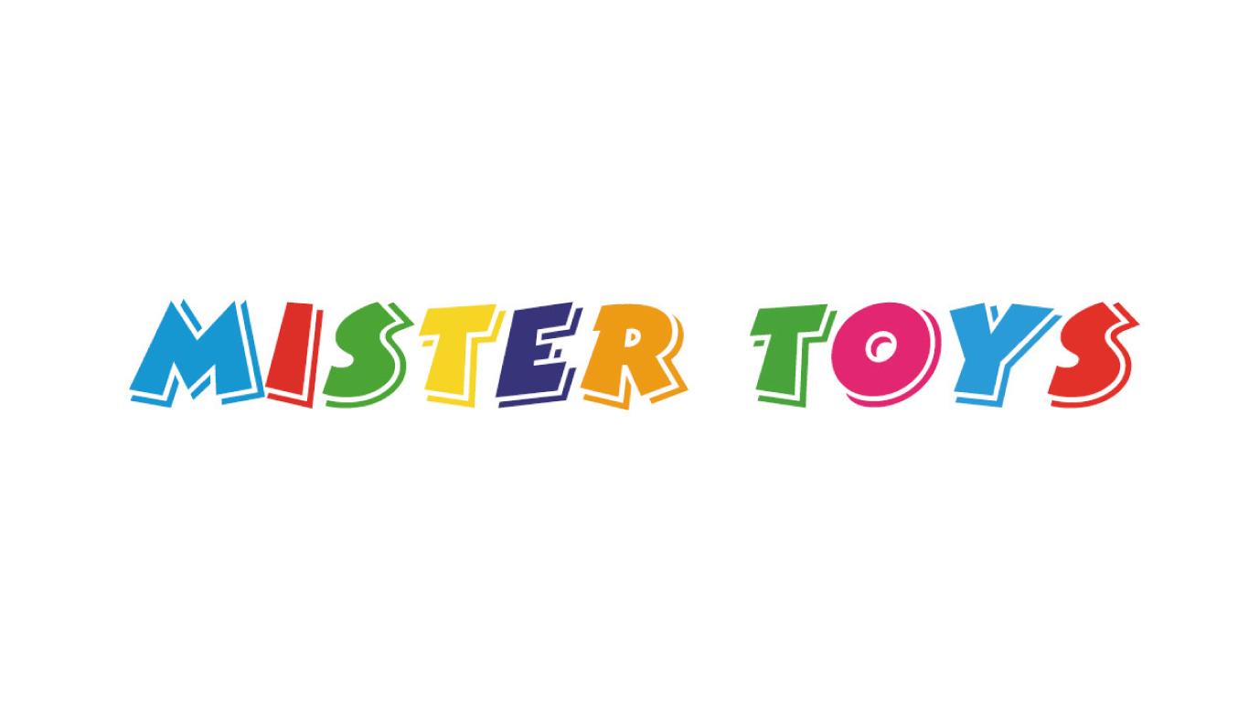 Mister Toys