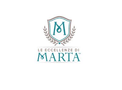 Le Eccellenze di Marta