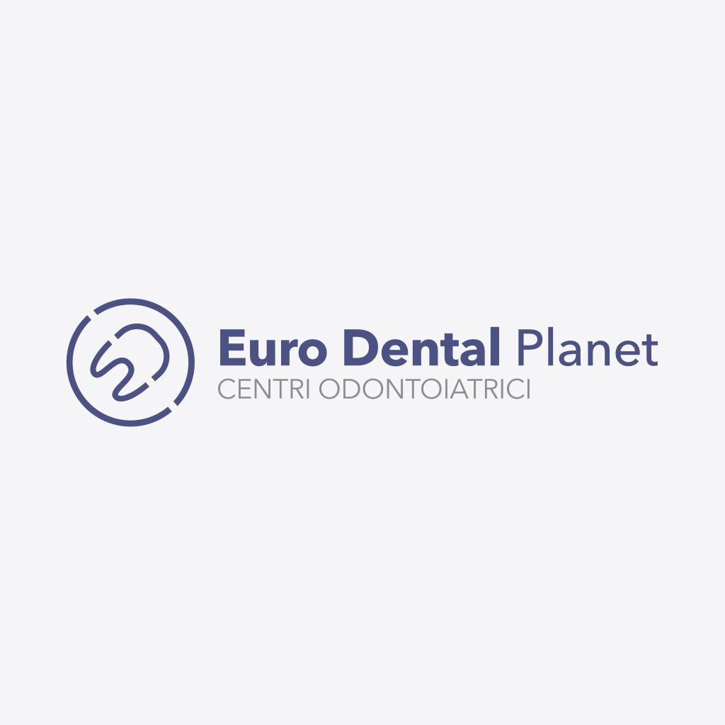 Euro Dental Planet
