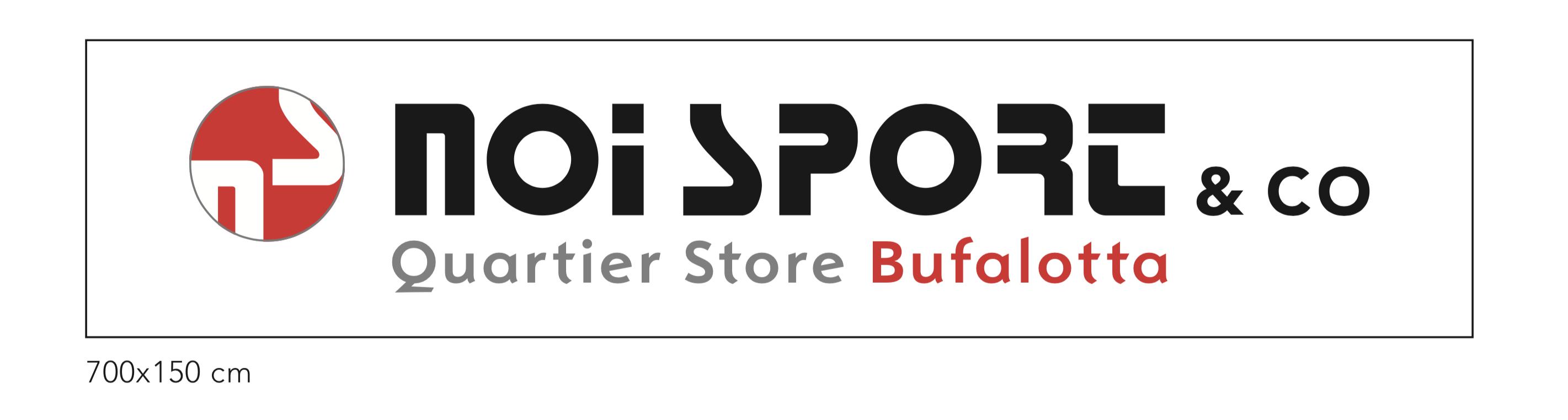 Noi Sport & Co