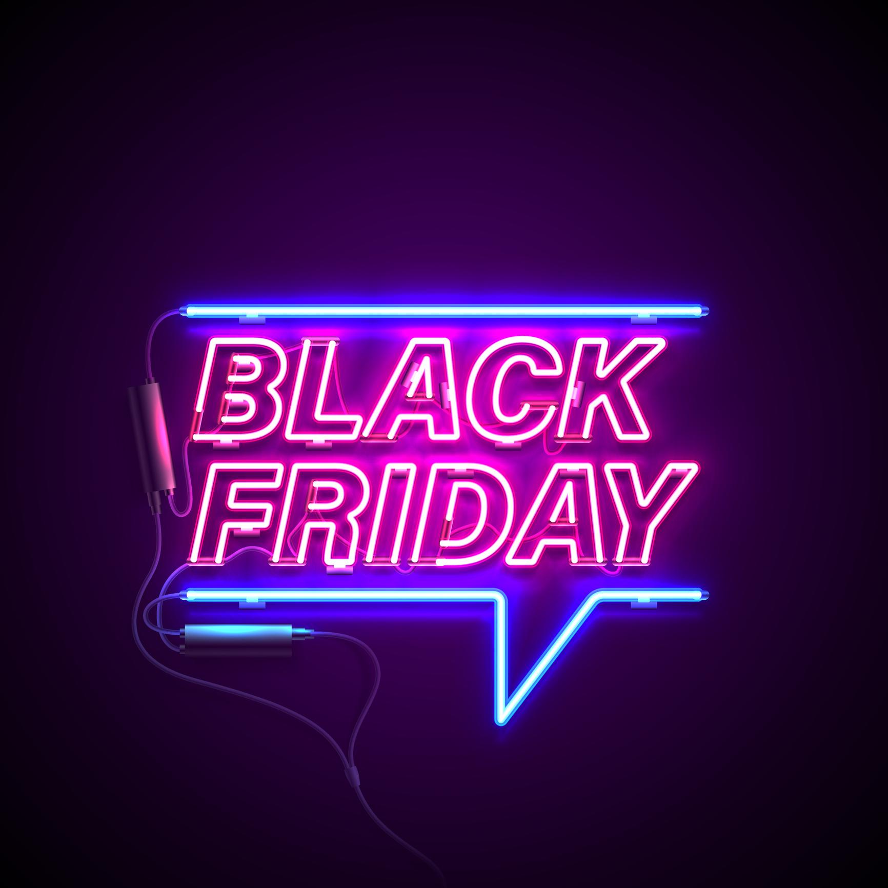 Black Friday: 8 cose che non sapevi
