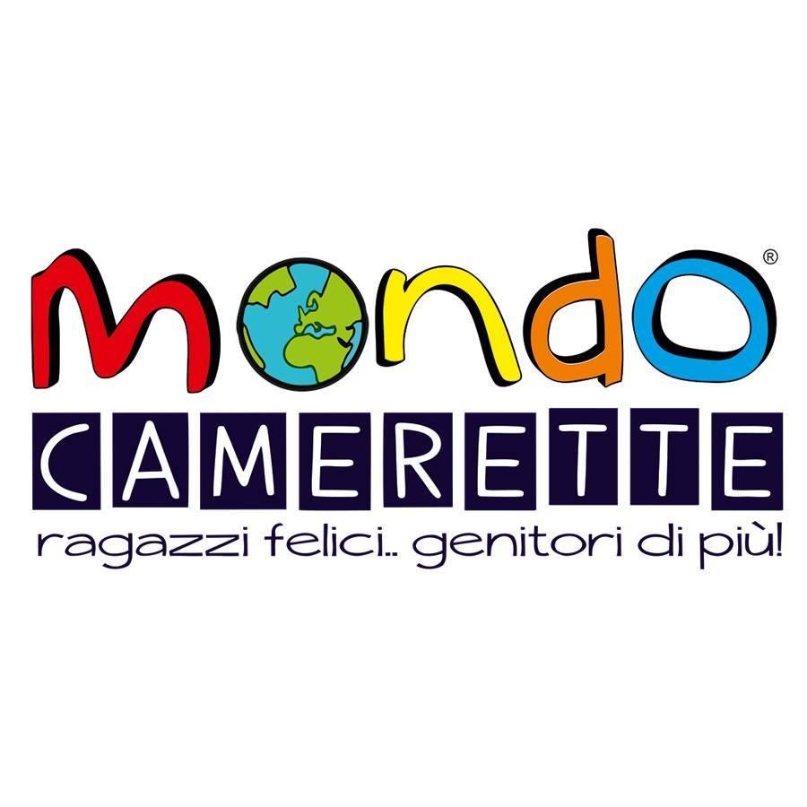 Mondo Camerette