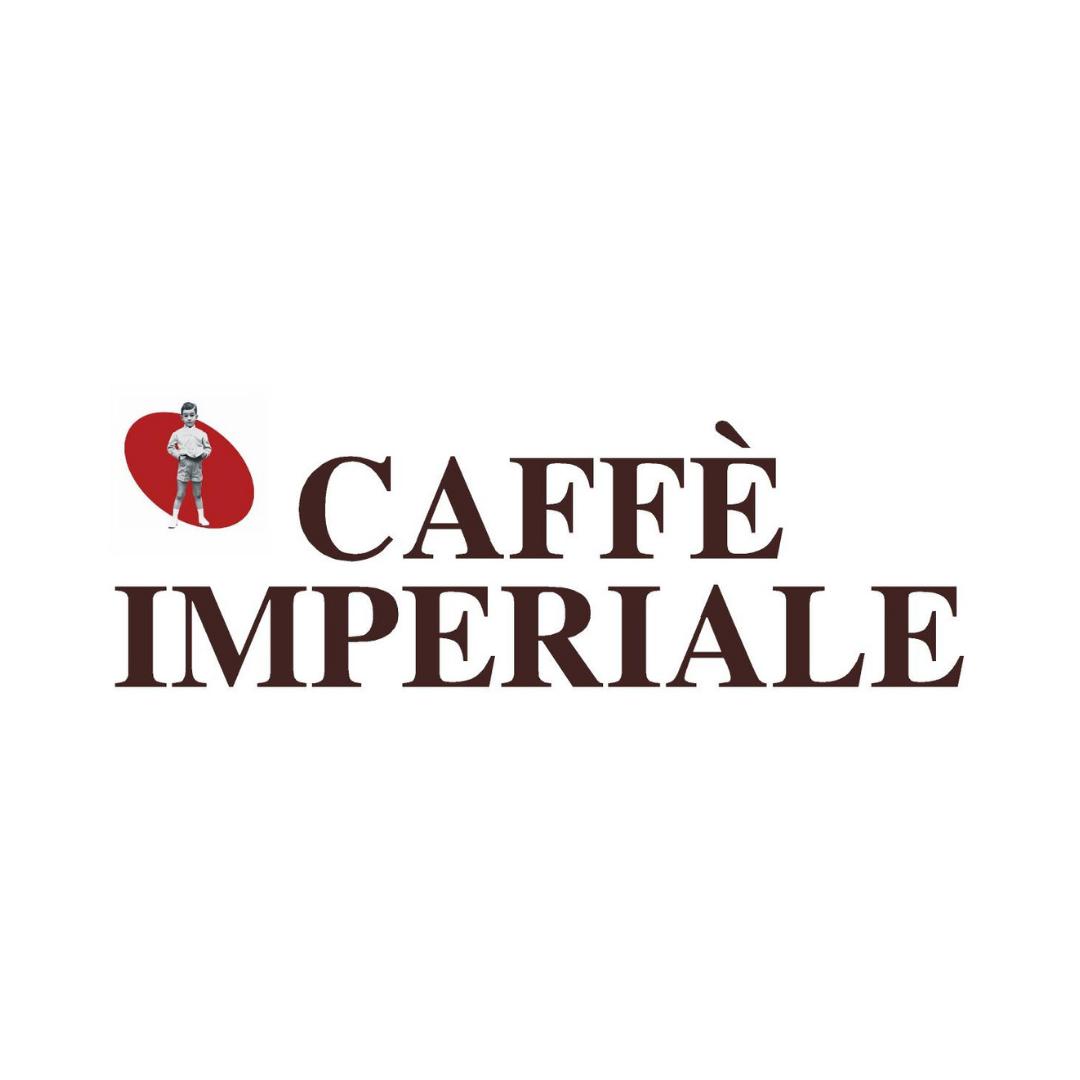 Caffè Imperiale