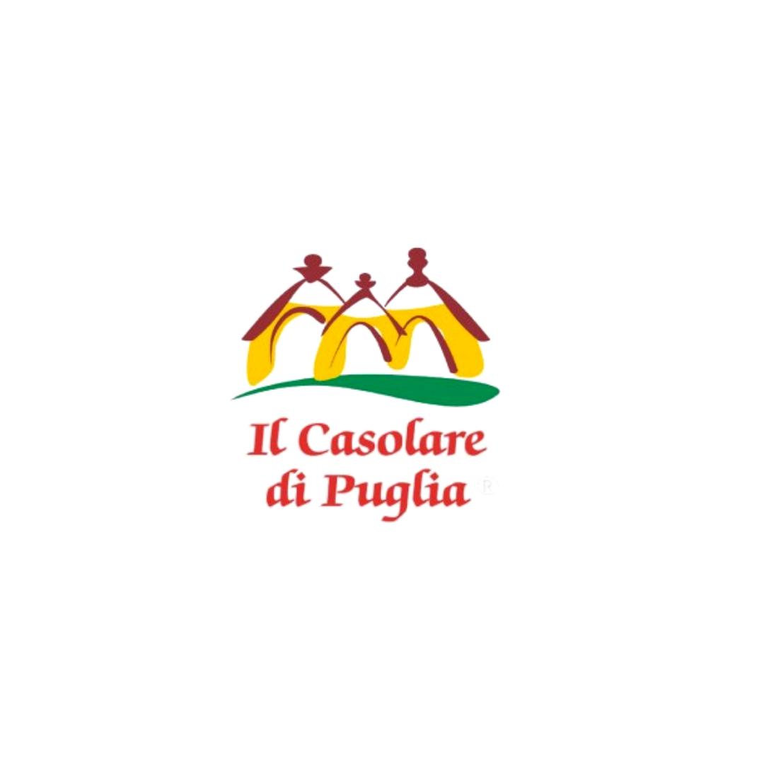 Casolare di Puglia