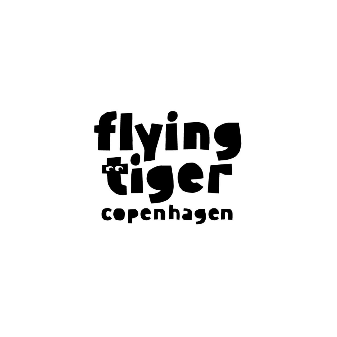 Flying Tiger Italia logo