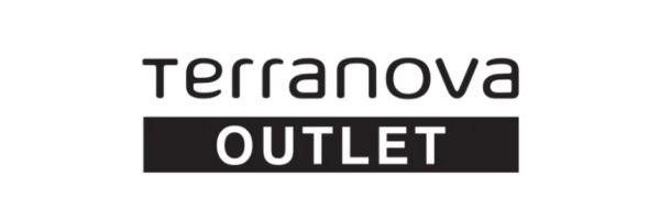 Terranova Outlet