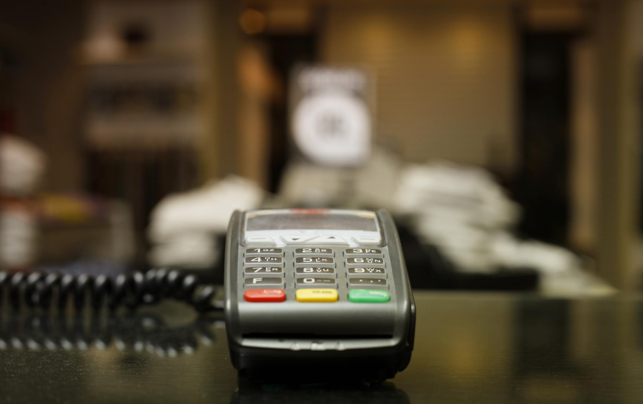 Extra Cash Back Natale: Tutto quello che c'è da sapere
