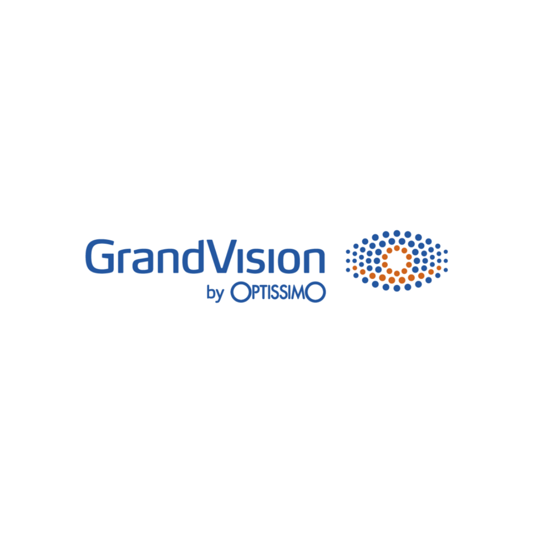 GrandVision by Optissimo