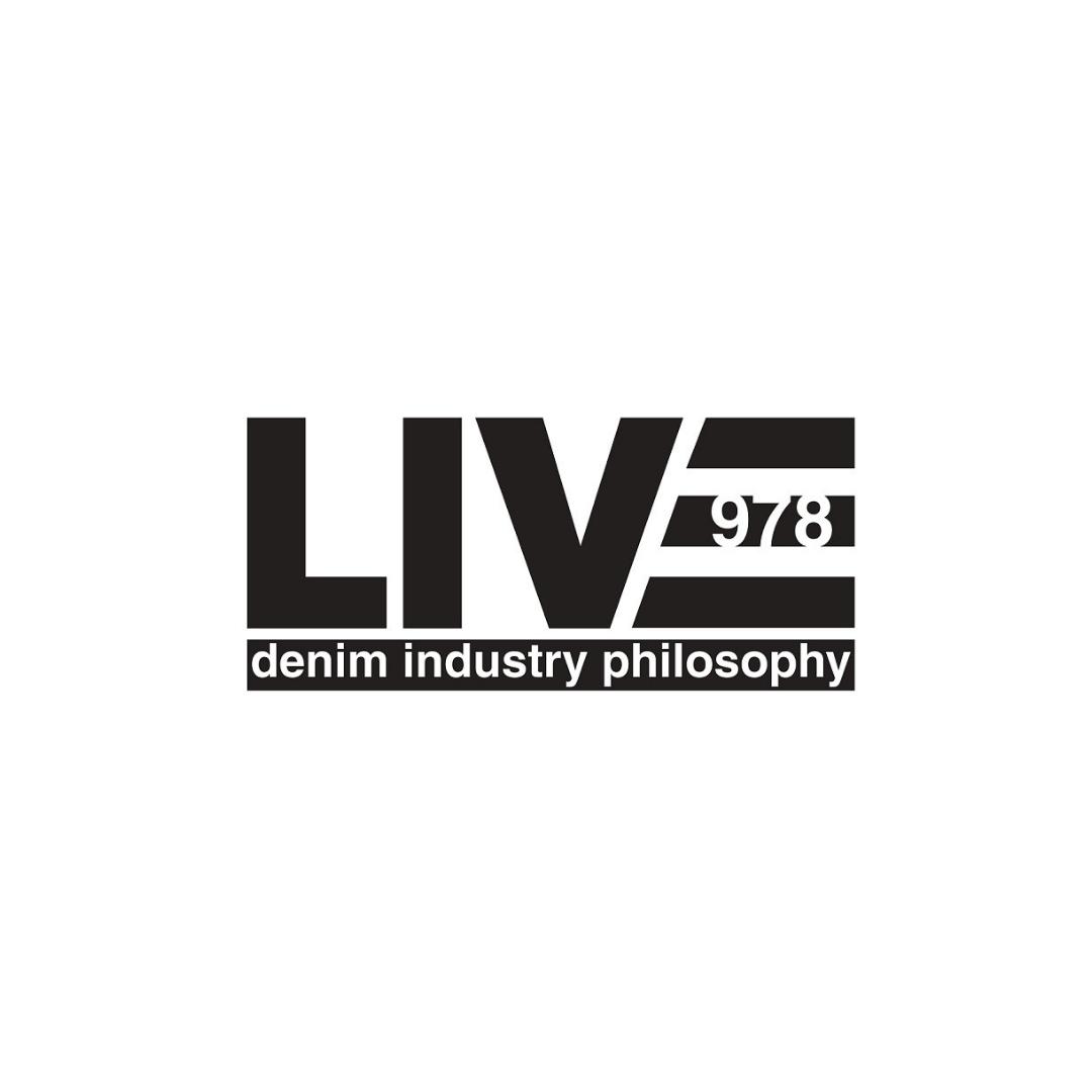 Live978
