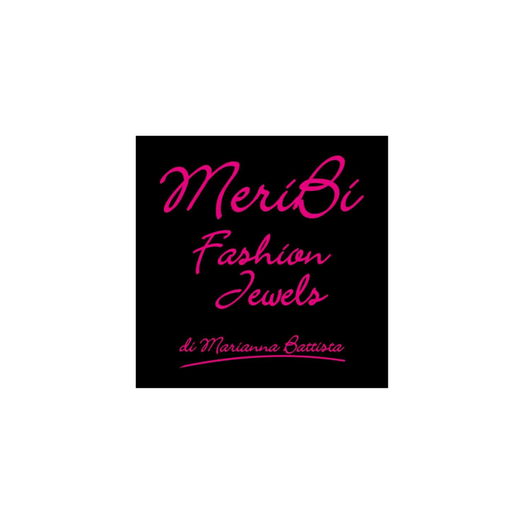 MeriBì Fashion Jewels