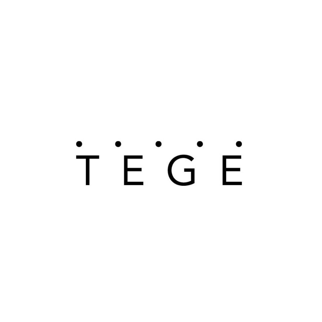 Tege logo
