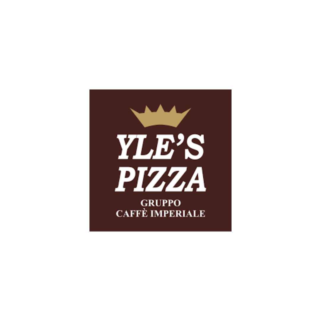 Yle's Pizza