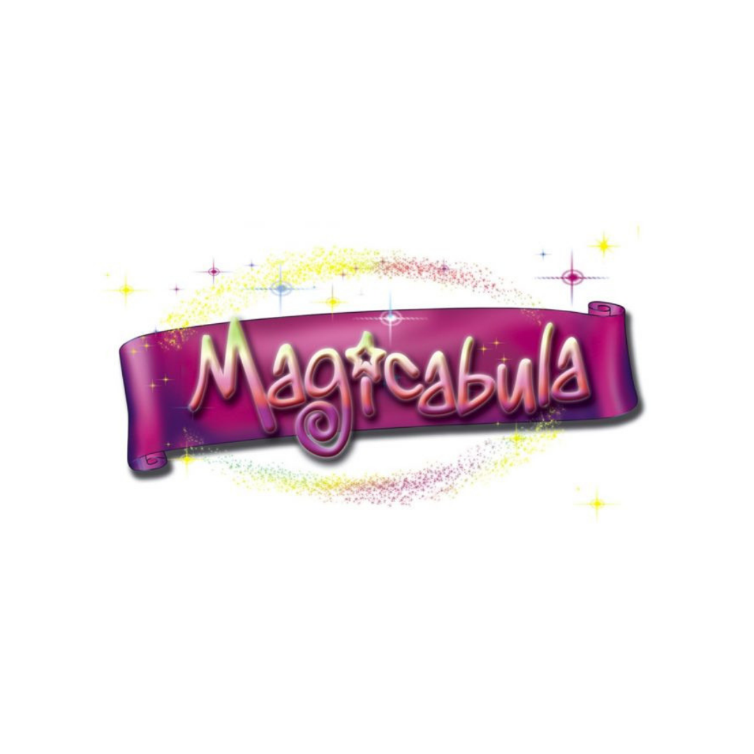 Magicabula logo
