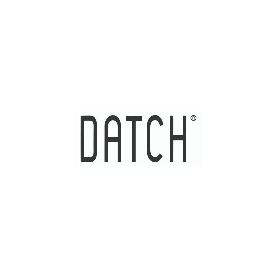 Datch logo