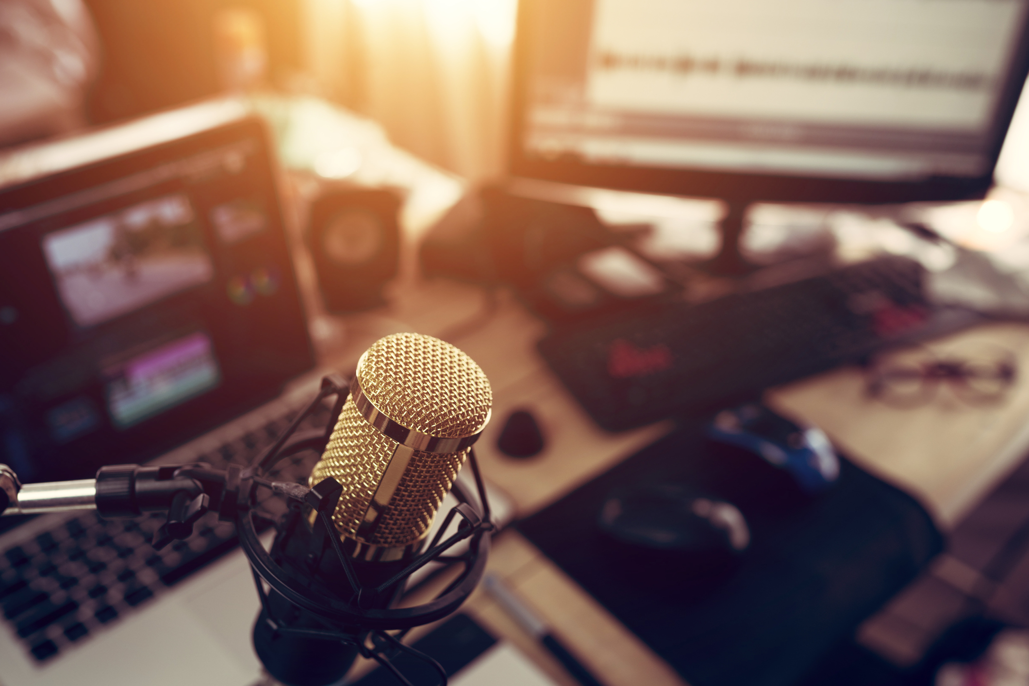 Giornata Mondiale della Radio: 5 curiosità