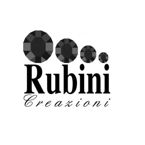 Creazione Rubini - Pugliatende