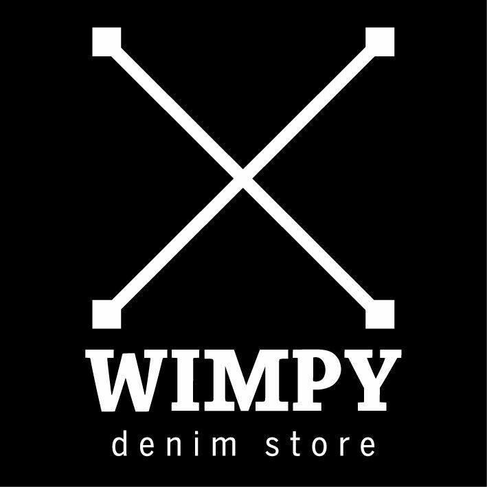 Wimpy Denim Store