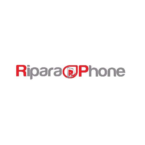 RiparaPhone