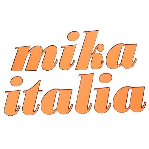 Mika Italia