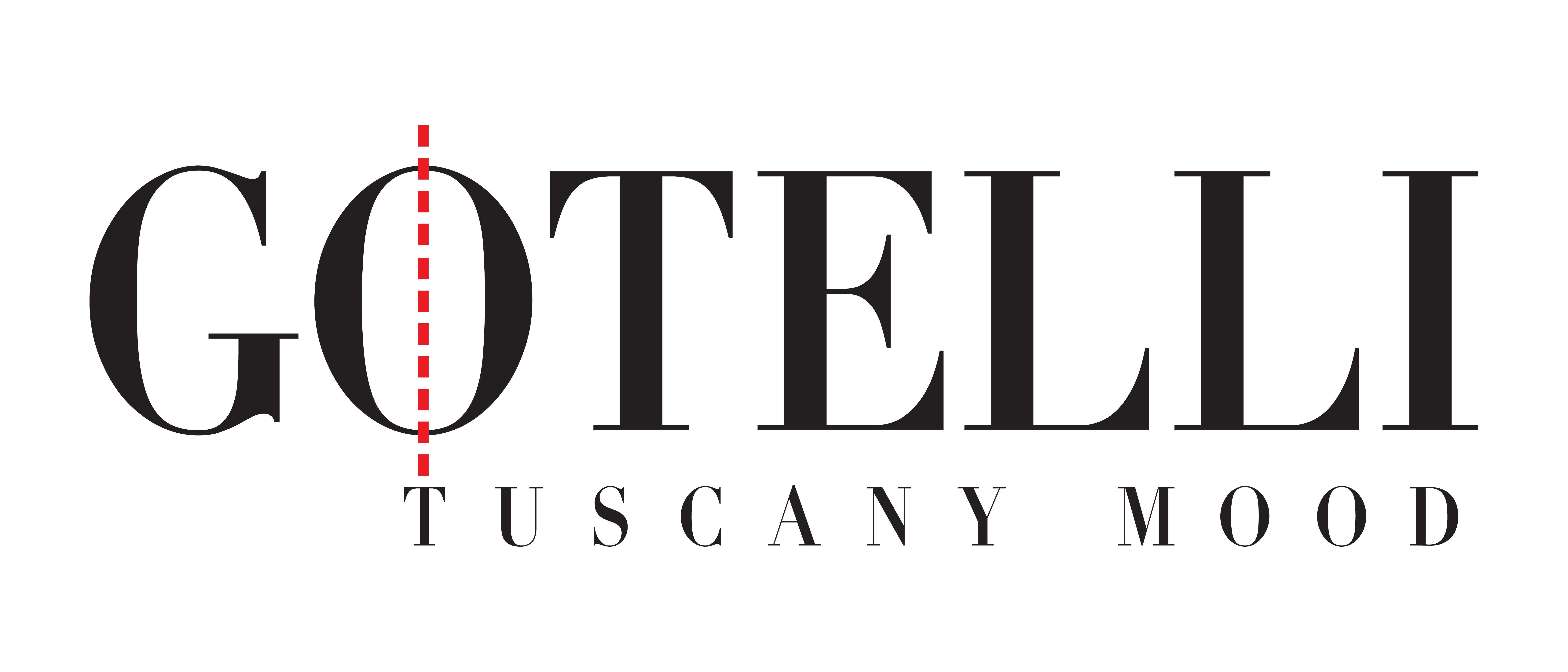 Gotelli Tuscany Mood