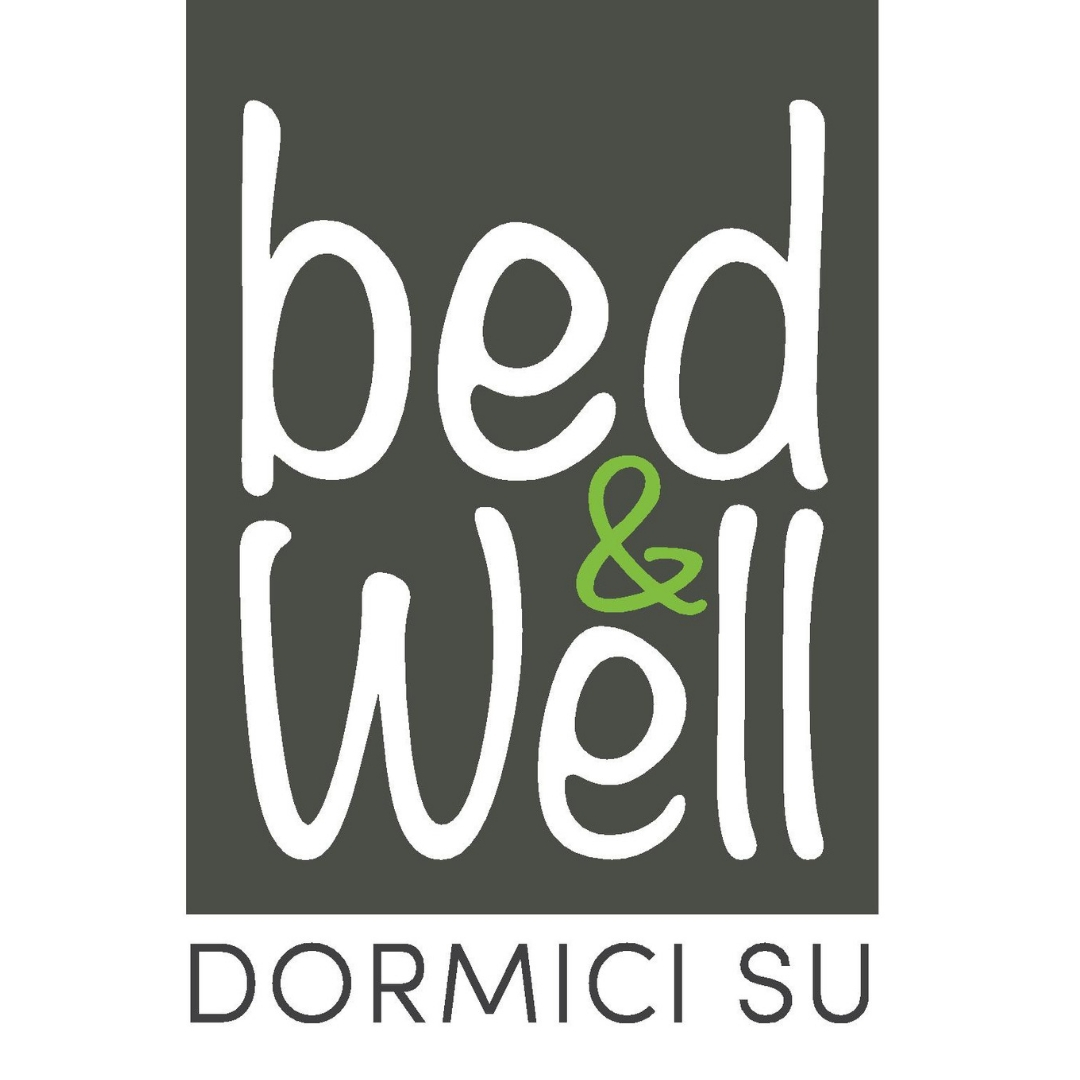Bed & Well
