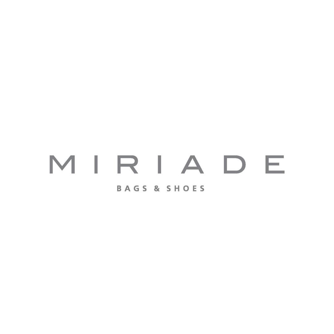 Miriade