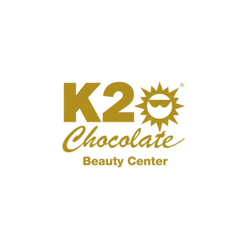 K2 Chocolate Estetica