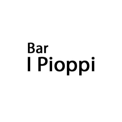 Bar I Pioppi