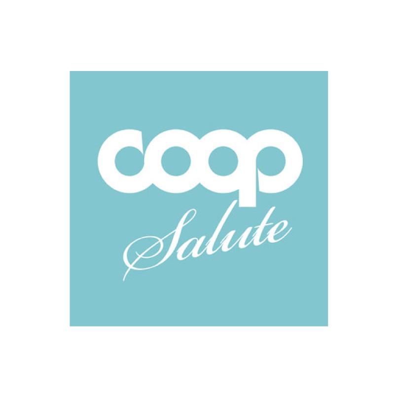 Coop Salute