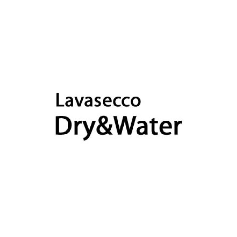 Lavasecco Dry & Water
