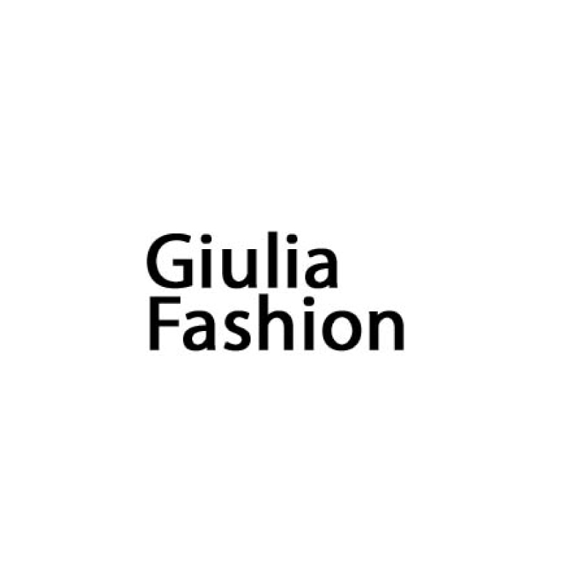 Giulia Fashion