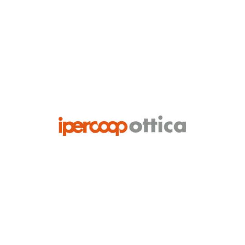 Ipercoop Ottica
