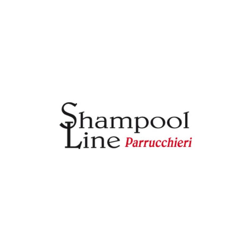Shampooline parrucchiere