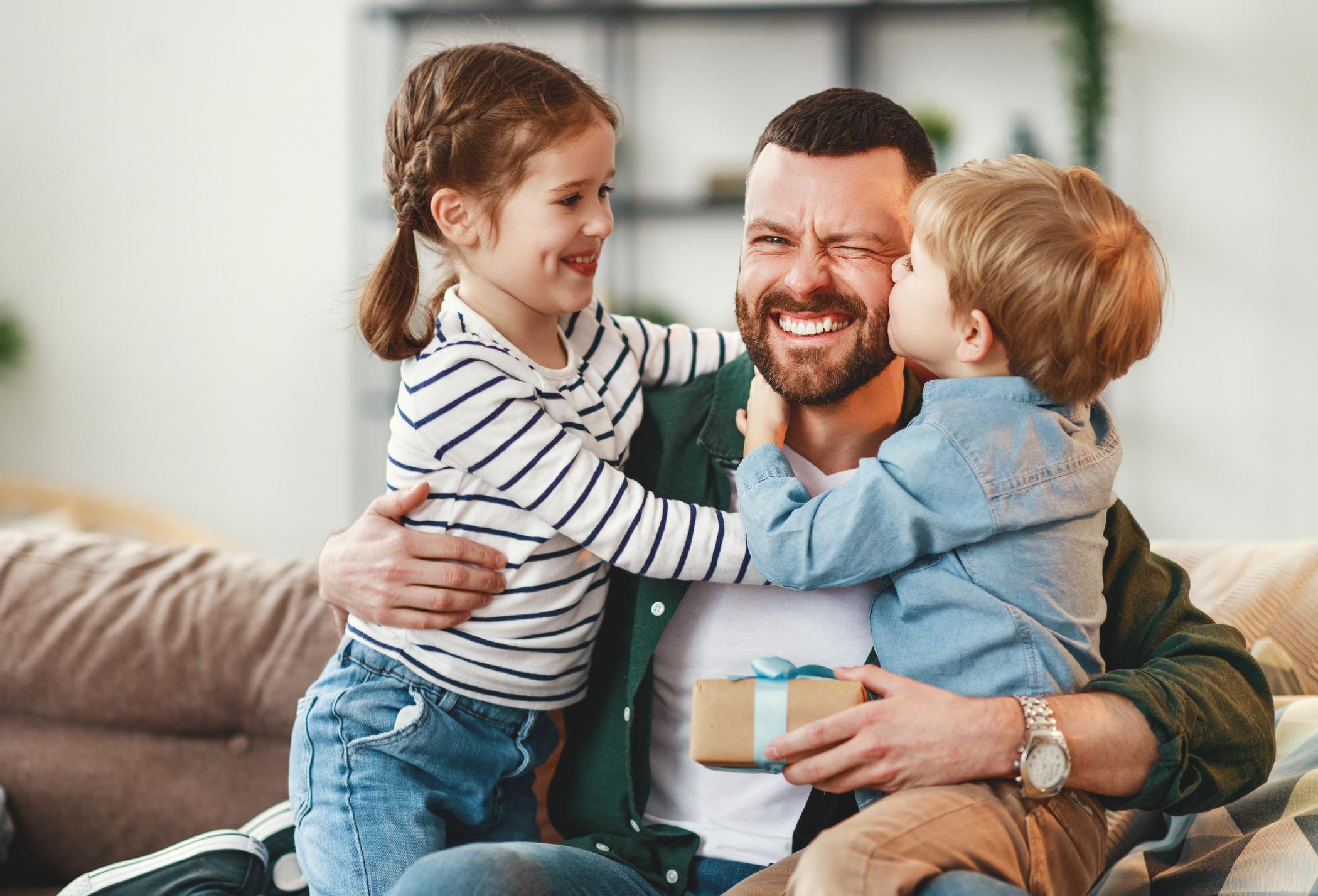 Festa del Papà: Le nostre idee regalo