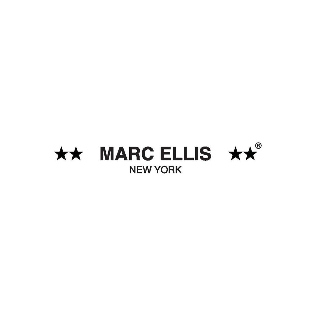 Marc Ellis
