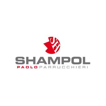 Shampol