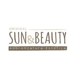 Sun&Beauty
