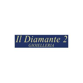 Il Diamante 2