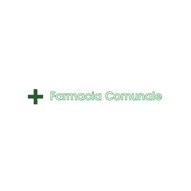 Farmacia Comunale