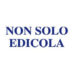 Non Solo Edicola