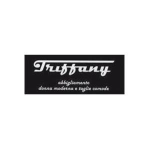Triffany