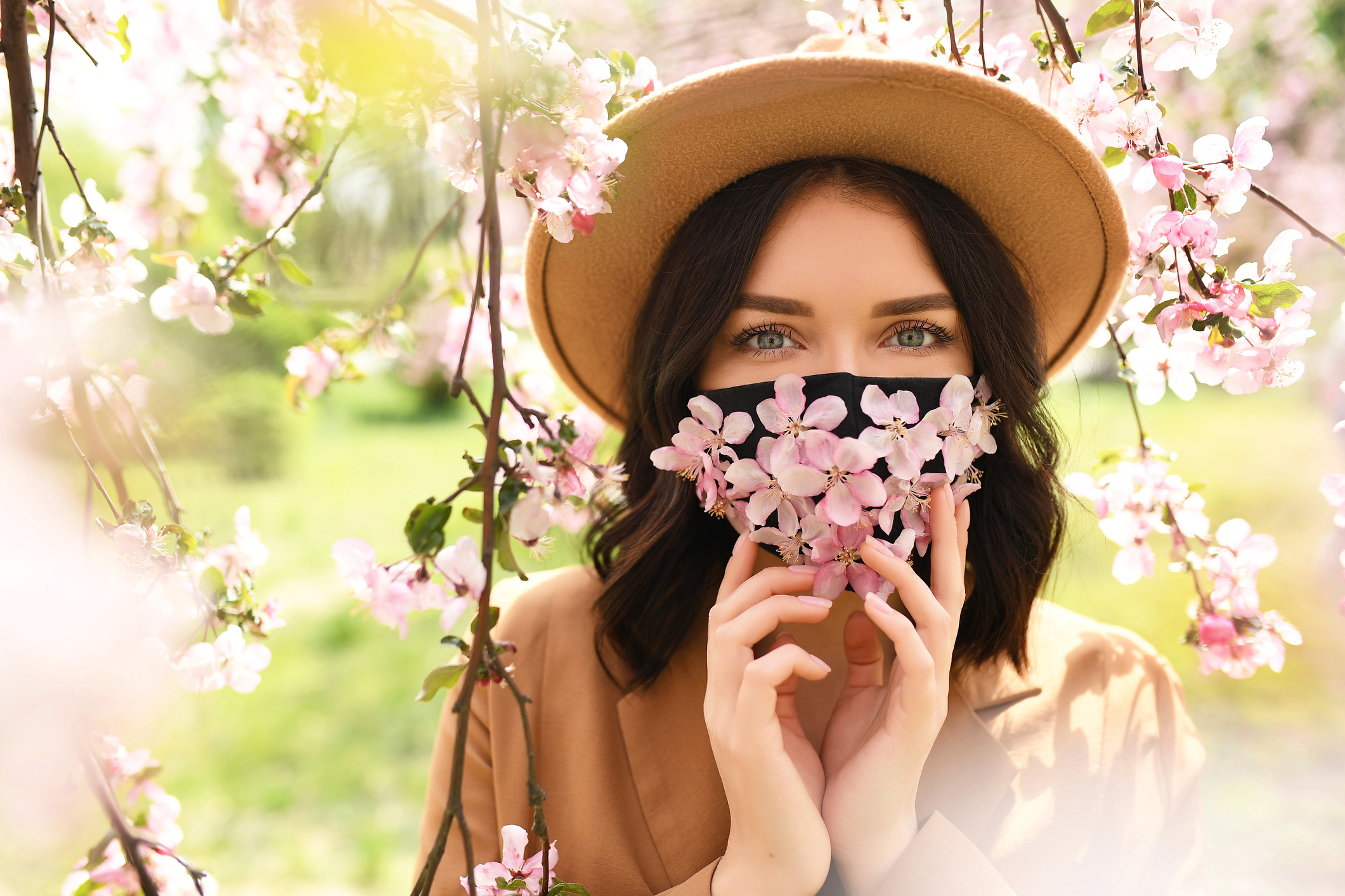 Primavera 2021: Consigli di moda