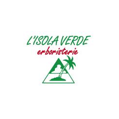 Isola Verde Erboristeria