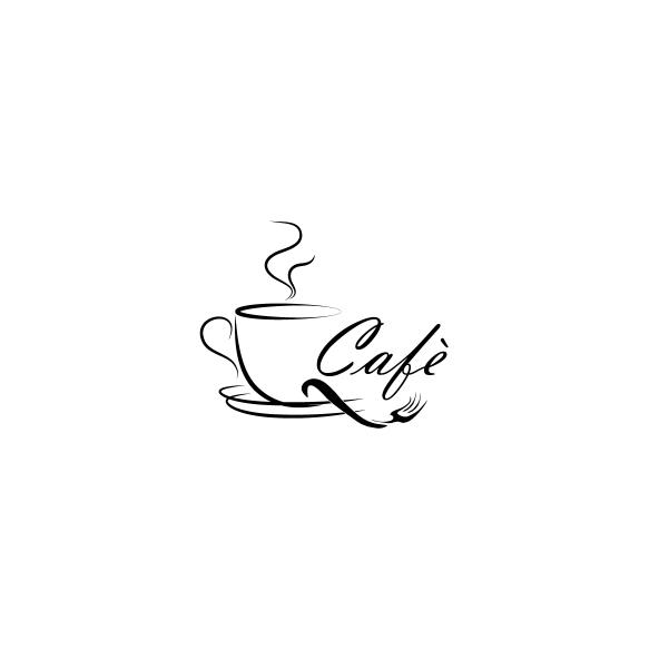 Café Cosett