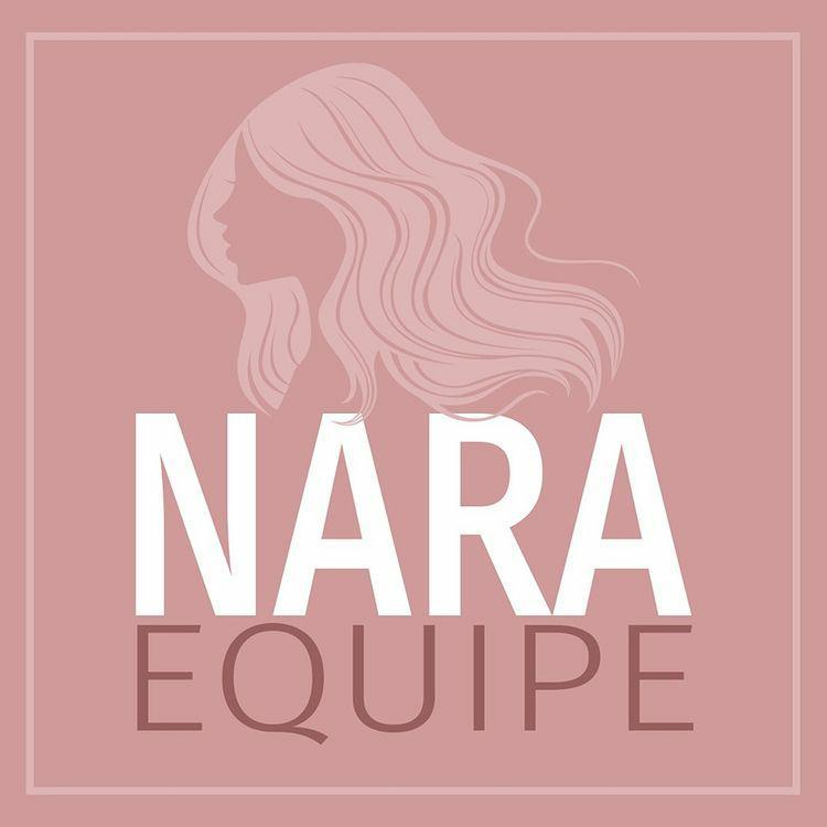 Nara Equipe