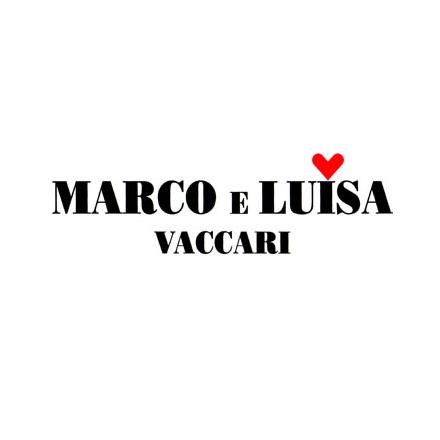 Marco e Luisa Vaccari
