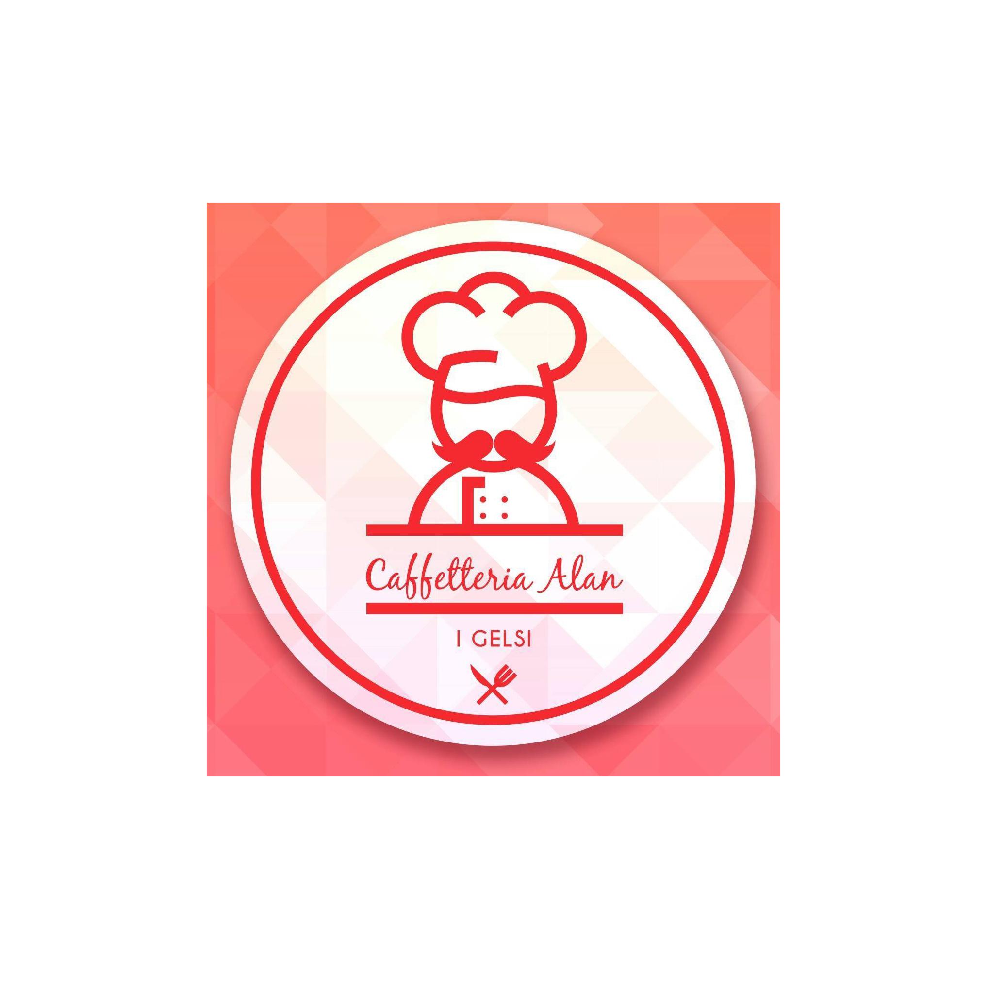 Caffetteria Alan